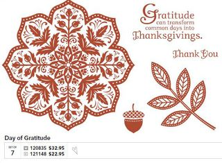 Day-of-gratitude-stamp-set