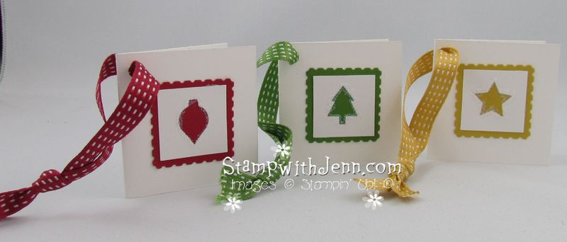 Christmas-tags-punched-out