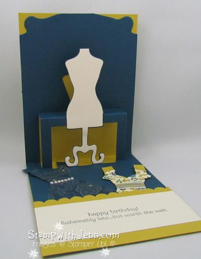 Dress-form-card