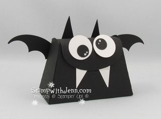 Purse-die-batty-treats