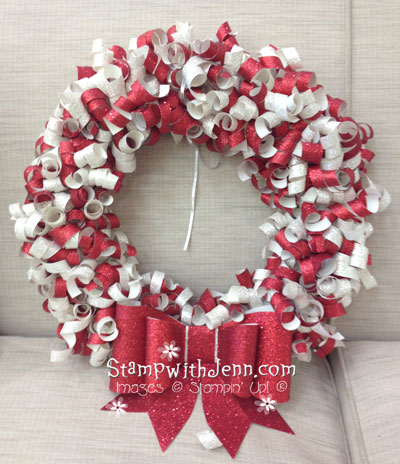 Christmas-wreath-glimmer-pa
