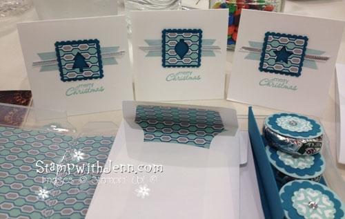 Gift-set-2