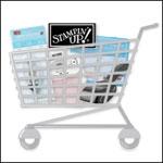 Shop-online-stamping-cart