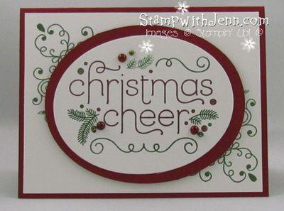 Cheerful-christmas