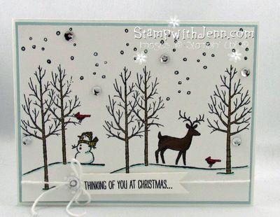White-christmas-scene