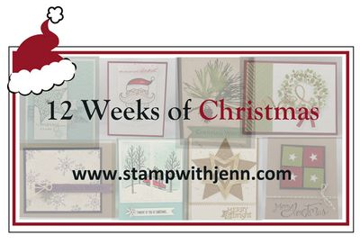 12-weeks-of-Christmas