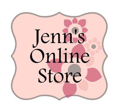 Online-store-button-001