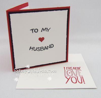 Husband_love note1