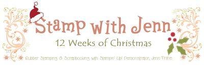 12-weeks-header-