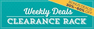 Weekly-Deals-Clearance-Rack-Graphic