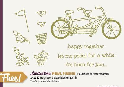 SAB2016_pedal_pusher