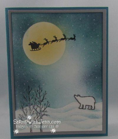 White-christmas-holidy-home