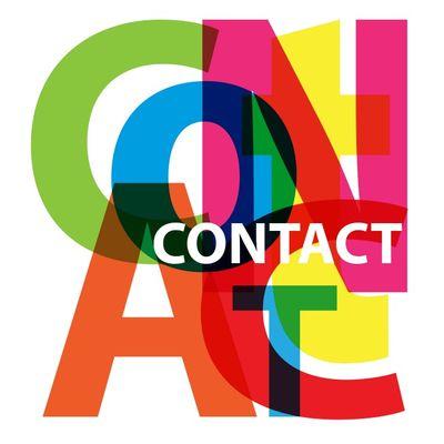 Contactgraphic_700