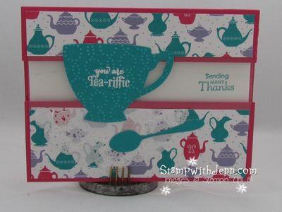 Teacup_card_nice_cuppa