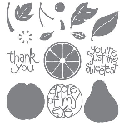 Apple_of_my_eye_stamp_set